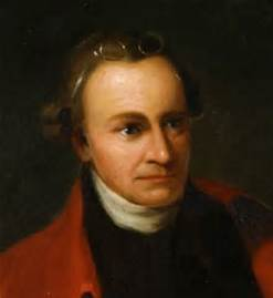 Christian Heritage: Biblical References in Give Me Liberty Speech by Patrick Henry